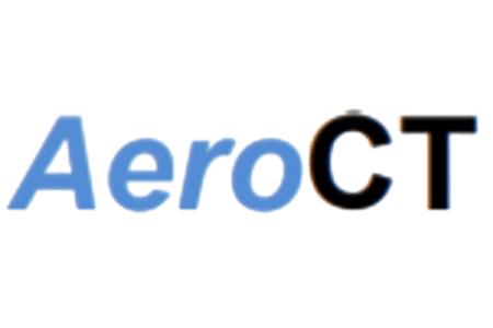 aeroct